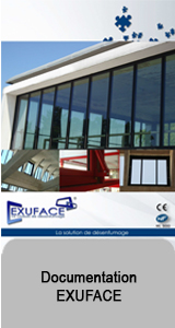 bouton-exuface